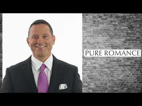 Spotlight On Cincinnati Business - Cincy Spotlight Featuring Chris Cicchinelli of Pure Romance