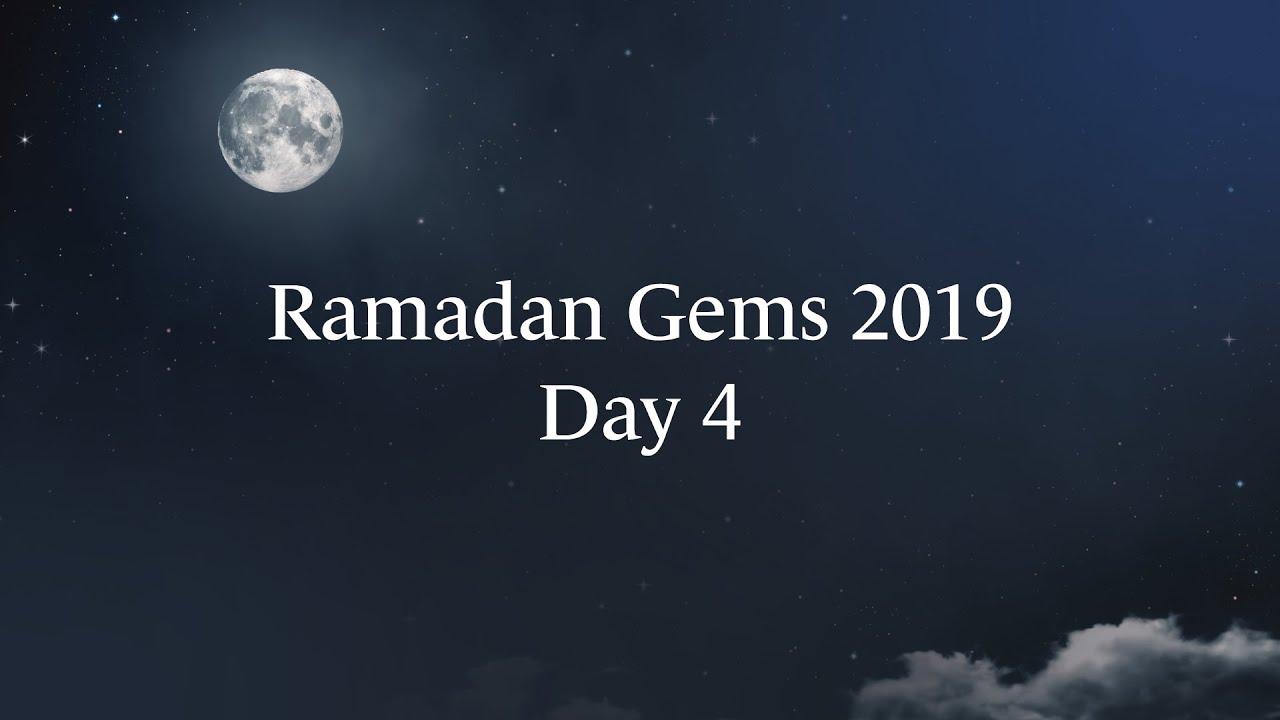 Episode 4 Prophet Ibrahim Our Messenger Pbuh Youtube