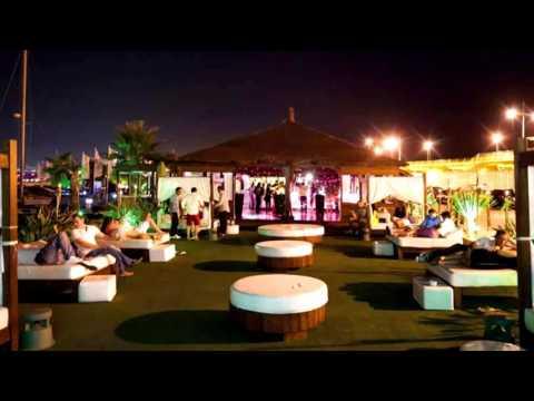 Torrevieja Nightlife