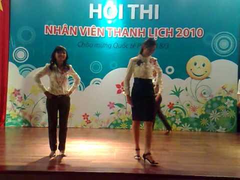 ABBank   Trang Phuc Cong So