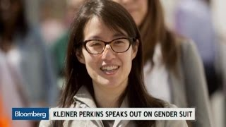 The Lessons Learned From the Ellen Pao vs. KPCB Lawsuit