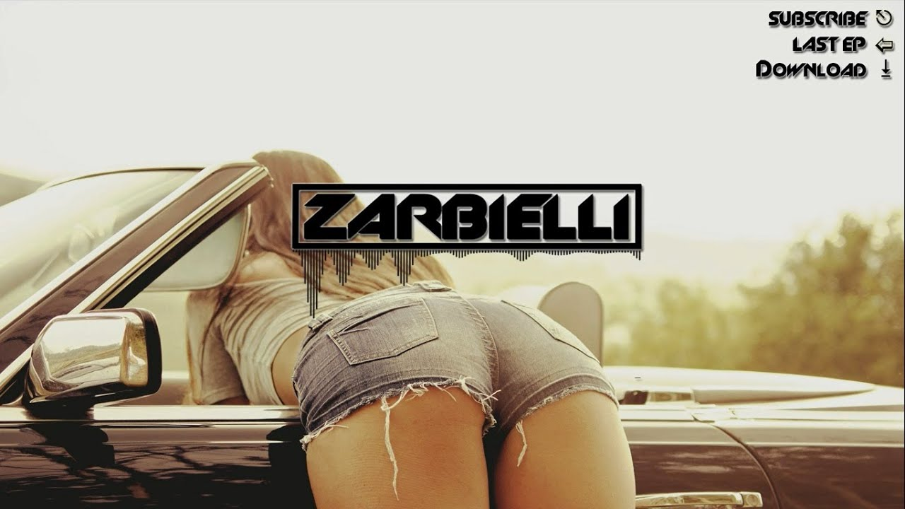 Deep future house 2015 music mixed by zarbielli ep 2 for Us house music
