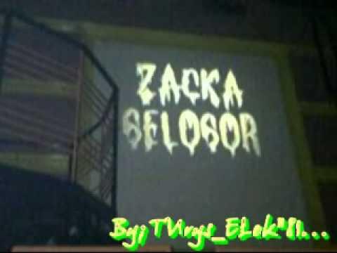 Party Umar lanceng posang vs Zacka zelosor by Dj Aycha