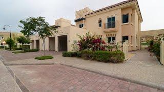 5 bedroom villa in Morrella for sale
