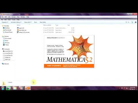mathematica 10 free crack