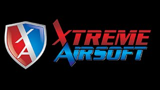 Interview with Xtreme Airsoft