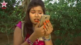 Bhojpuri new hot full hd video 2017