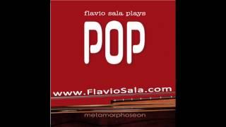 (CELIN DION) - MY HEART WILL GO ON Titanic - Flavio Sala, Guitar Teaching Series