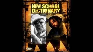 WEST SCHOOL DVD OPNER