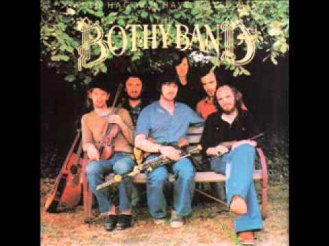 The Bothy Band - Old Hag You Have Killed Me mp3