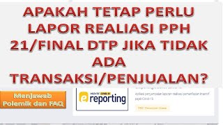 Cara Membuat Presentasi Powerpoint sangat Mudah dan Keren POWER POINT INDONESIA.