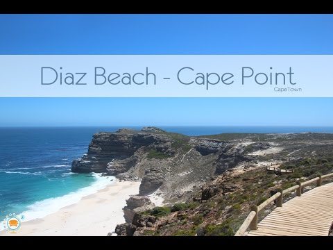 Diaz Beach One Of The Most Magical Beaches In The World Youtube