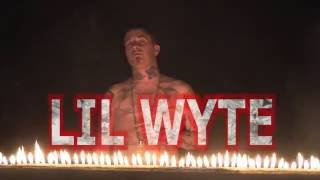 "Lil Wyte - Lost In My Zone Directed By: Mike Busey (Prod. By Lex Luger) ""OFFICIAL VIDEO"""