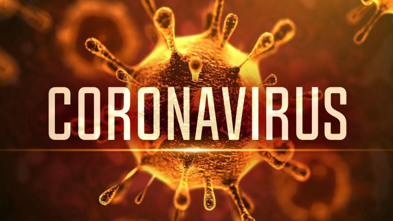 Prof.Dr. Metin Yılmaz - Corona Virüs Belirtileri ve Korunma Yolları | Çocukları Nasıl Koruyabiliriz?