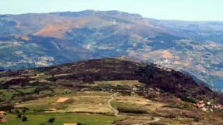 My Beautiful Blue Country - Alfredo Keil/luís Pipa