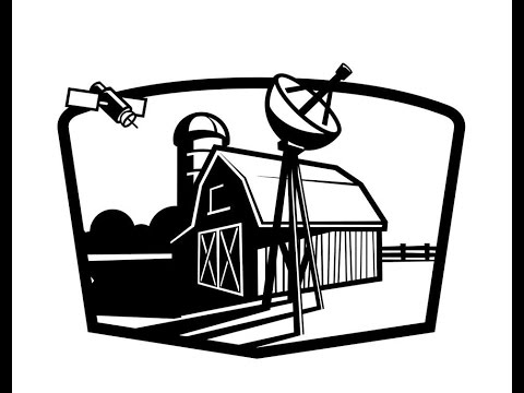 The Conspiracy Farm Ep. #8 2016 Presidential Election