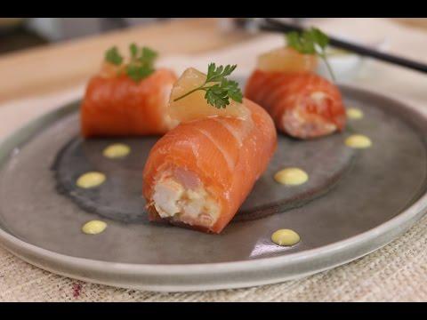 rouleaux-de-saumon