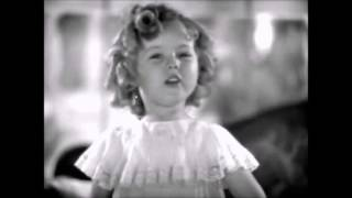 Watch Shirley Temple The World Owes Me A Living video