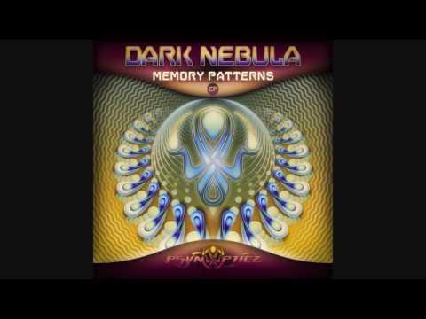 Dark Nebula - Memory Fluid