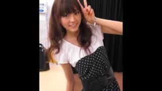 桐谷美玲のラジオさん 美玲ちゃんは、男性だと関西弁。 女性だと広島弁...