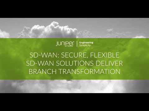 secure,-flexible-sd-wan-solutions