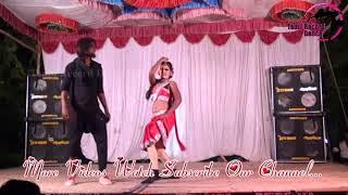 Tamil Record Dance 2018 / Latest tamilnadu village aadal paadal dance / Indian Record Dance 2018 719