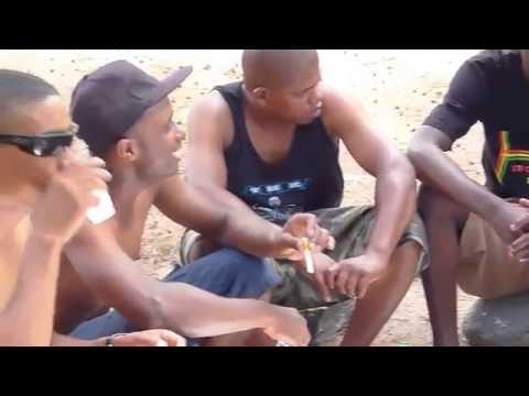 Mauritius: Live Seggae music on the beach