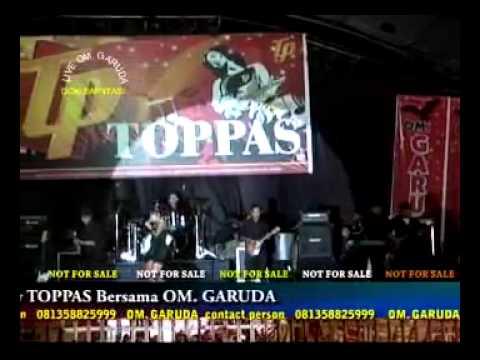 OM garuda   Bola Salju   Ayu Arifin   YouTube