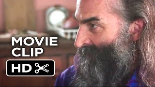 20,000 Days on Earth Movie CLIP - Nina Simone (2014) - Nick Cave Docudrama HD