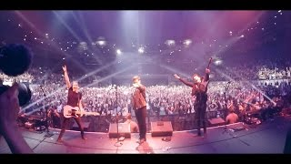 Repeat youtube video Before You Exit - Mall of Asia Arena