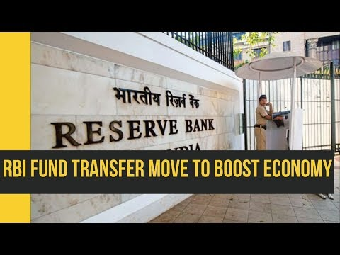 rbi-fund-transfer-move-to-boost-economy-|-newsx