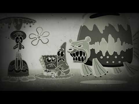 Download Spongebob Squarepants The Camping Episode MP3, MKV