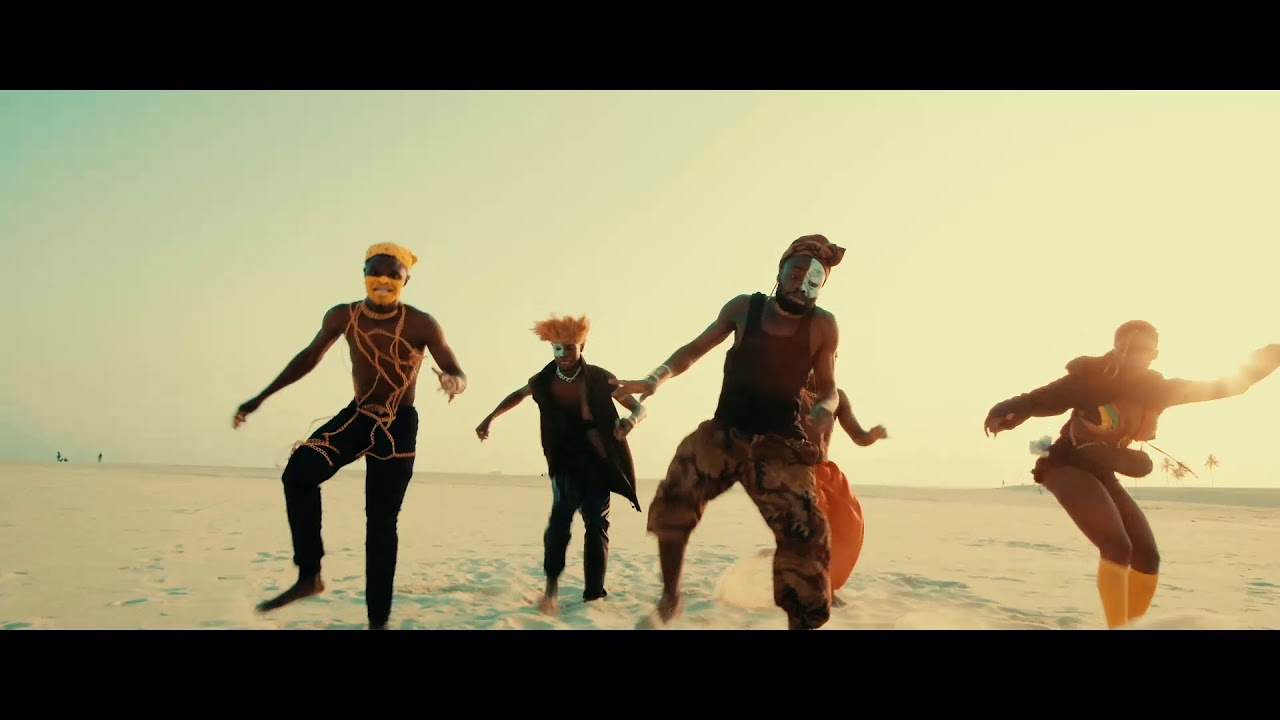 Download Small Doctor - This Year (Official Video)
