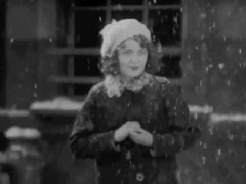 A Classic Movie Christmas