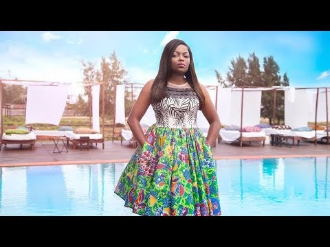 top 10 richest nollywood actress in 2016 with their net worth
