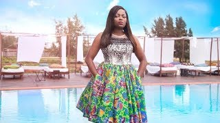 Top 10 richest Nollywood Actress of the Decade(2008-2018) with their net worth