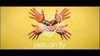 Yuksek - Off The Wall (Pelican Fly All Starz Remix)