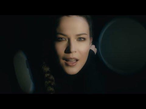 Jenni Vartiainen - Taas (Virallinen musiikkivideo)