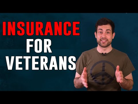 Sponsored Message to Veterans and Active Duty: Armed Forces Insurance