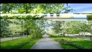 Усть-Качка (Пермский Край) Часть 4(, 2011-05-25T13:08:12.000Z)