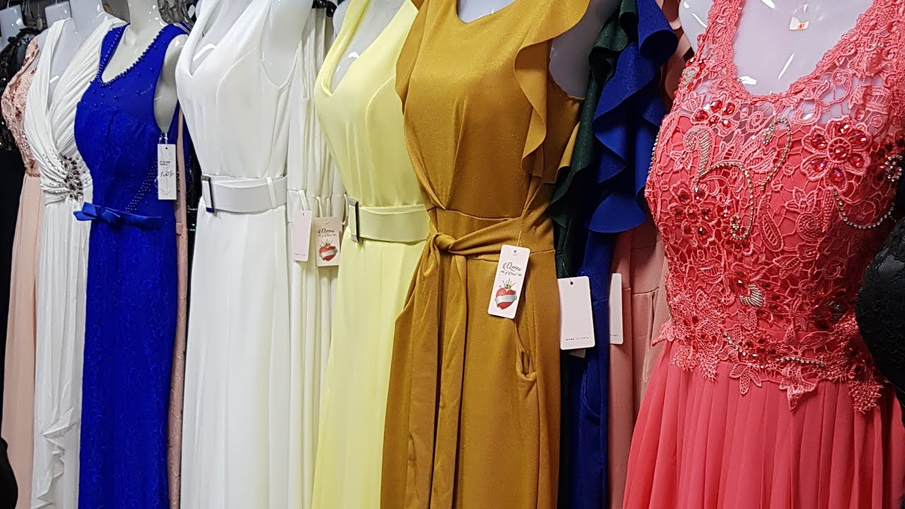 s&mboutiquejumpsuits damen und kinder jumpsuits chf 30 kleider  boutiqueliebefeld bern