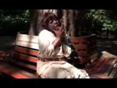 Download Dibwe, Mireille Mbayo