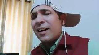 Deewana main tera deewana (Karaoke 4 Duet)