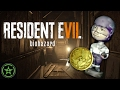 Resident Evil 7 - All Collectibles Guide (Easy/Medium)