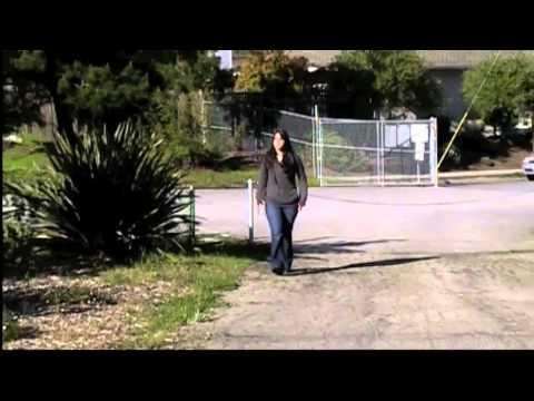 Santa Cruz Gardens Elementary School