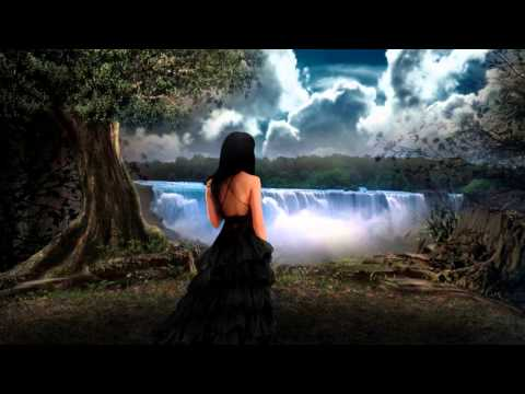 Loreenna McKennitt  - Dante`s Prayer mp3