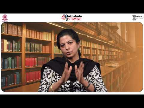 History Of Academic Libraries In India