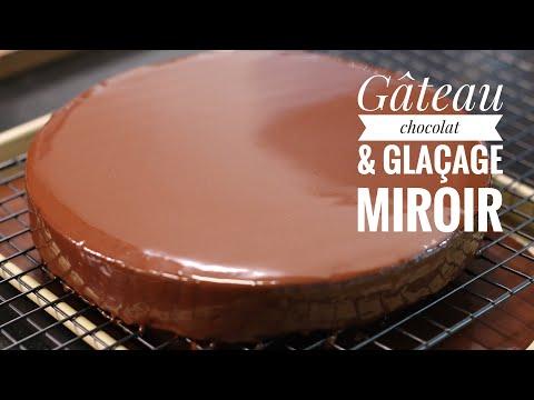 moelleux-chocolat-&-glacage-miroir-+-bonus