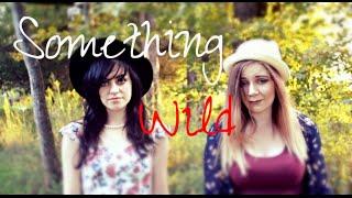 Something Wild - Lindsey Stirling (Pete's Dragon Soundtrack)