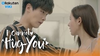 Video I Cannot Hug You - EP4 | First Time Touching a Woman [Eng Sub] download MP3, 3GP, MP4, WEBM, AVI, FLV Maret 2018